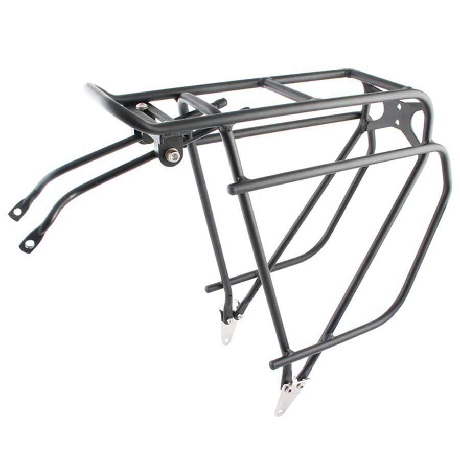EVO Regis Rear Rack