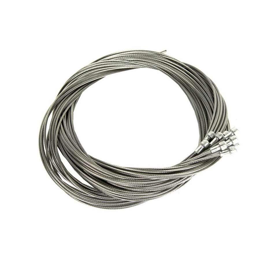 Cable de Frein Ergopower CG-CB013