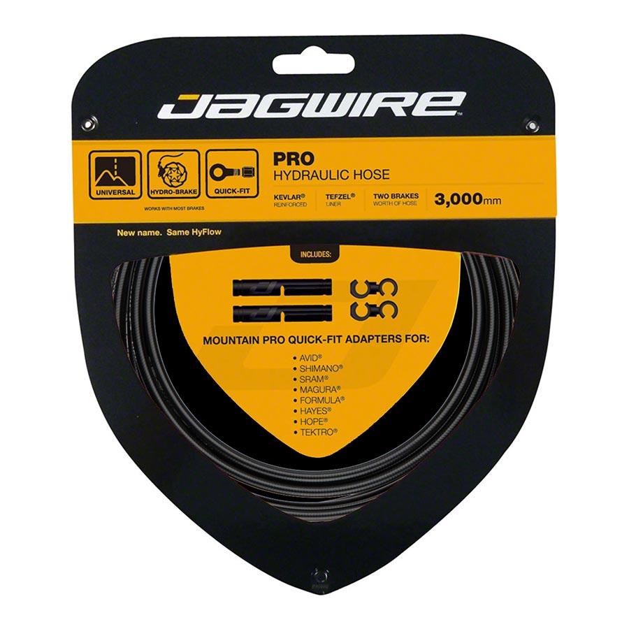 Cable Hydraulique Pro