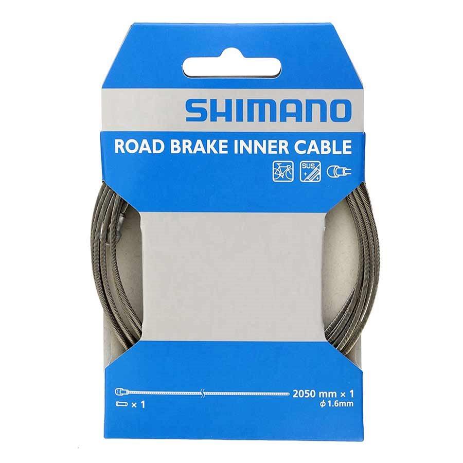 Cables de freins