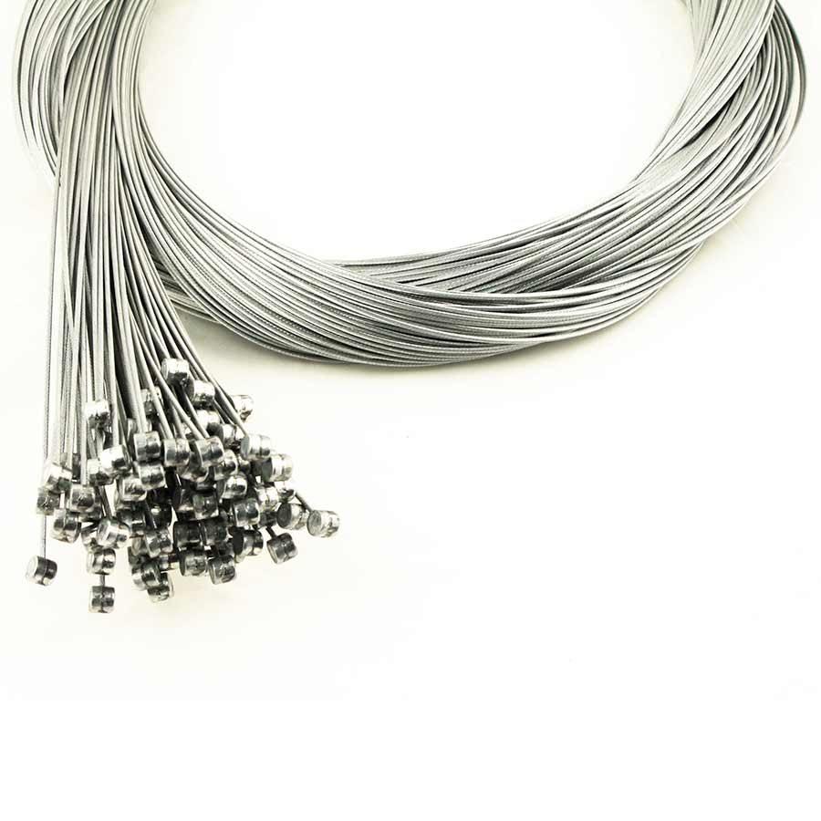 Cables de Frein en Acier Inoxydable