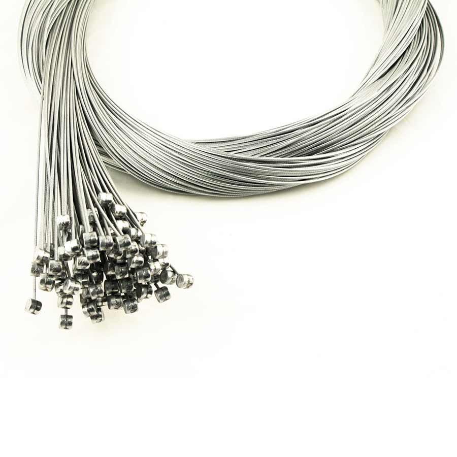 Cables de Frein Galvanises