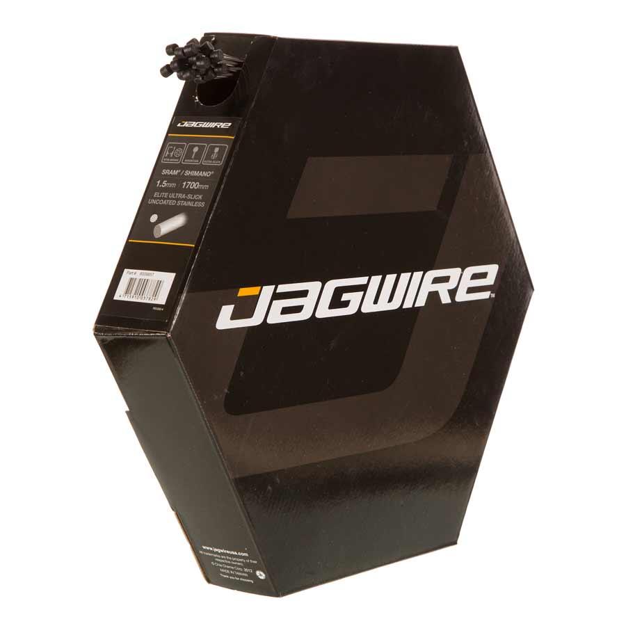Elite Ultra Slick Brake Cable