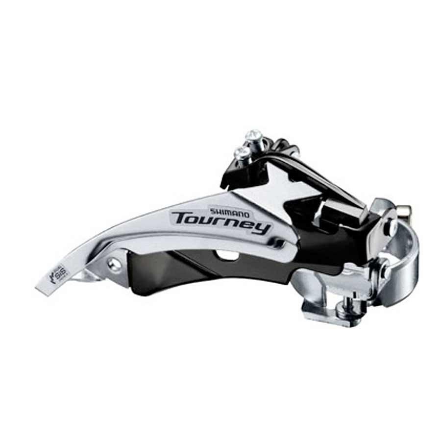 Tourney FD-TY500 / TY510