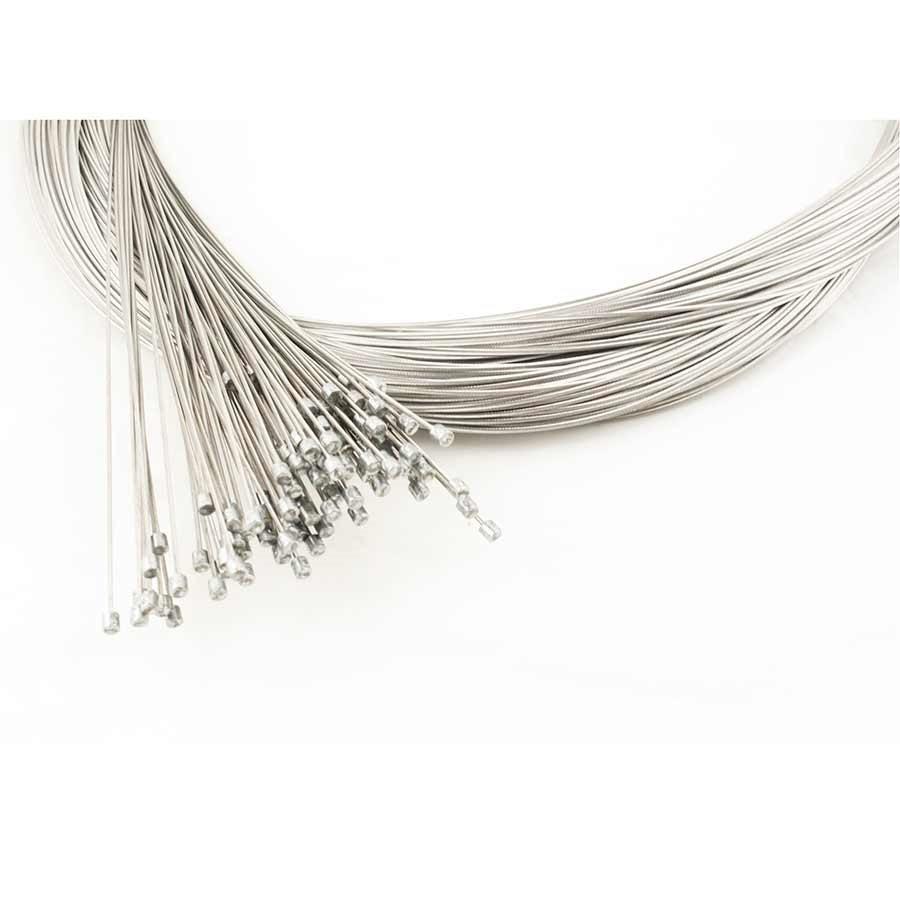 Cables de Vitesse en Acier Inoxydable