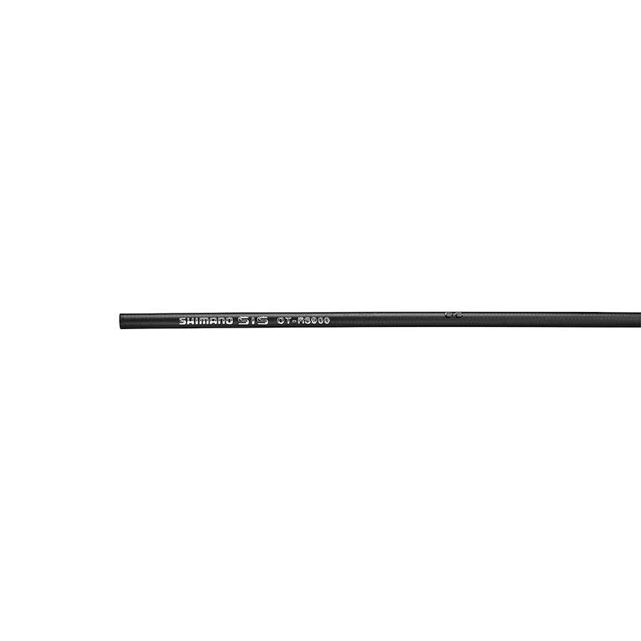 Gaines de Vitesses Shadow Road OT-RS900