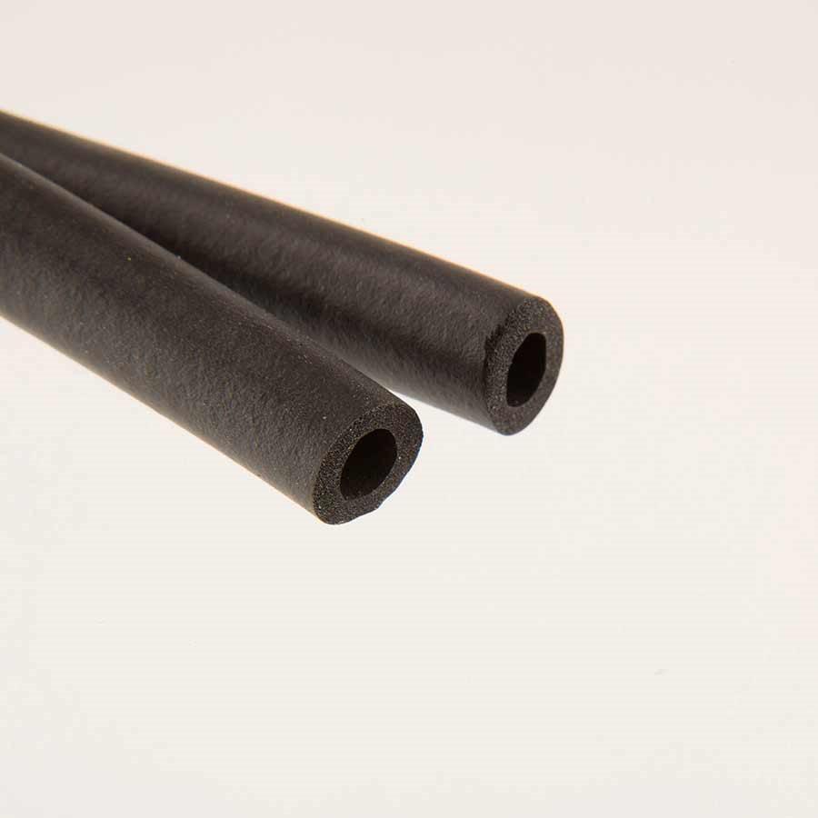 Trousse  pour Tube de Mousse 795 RS/785