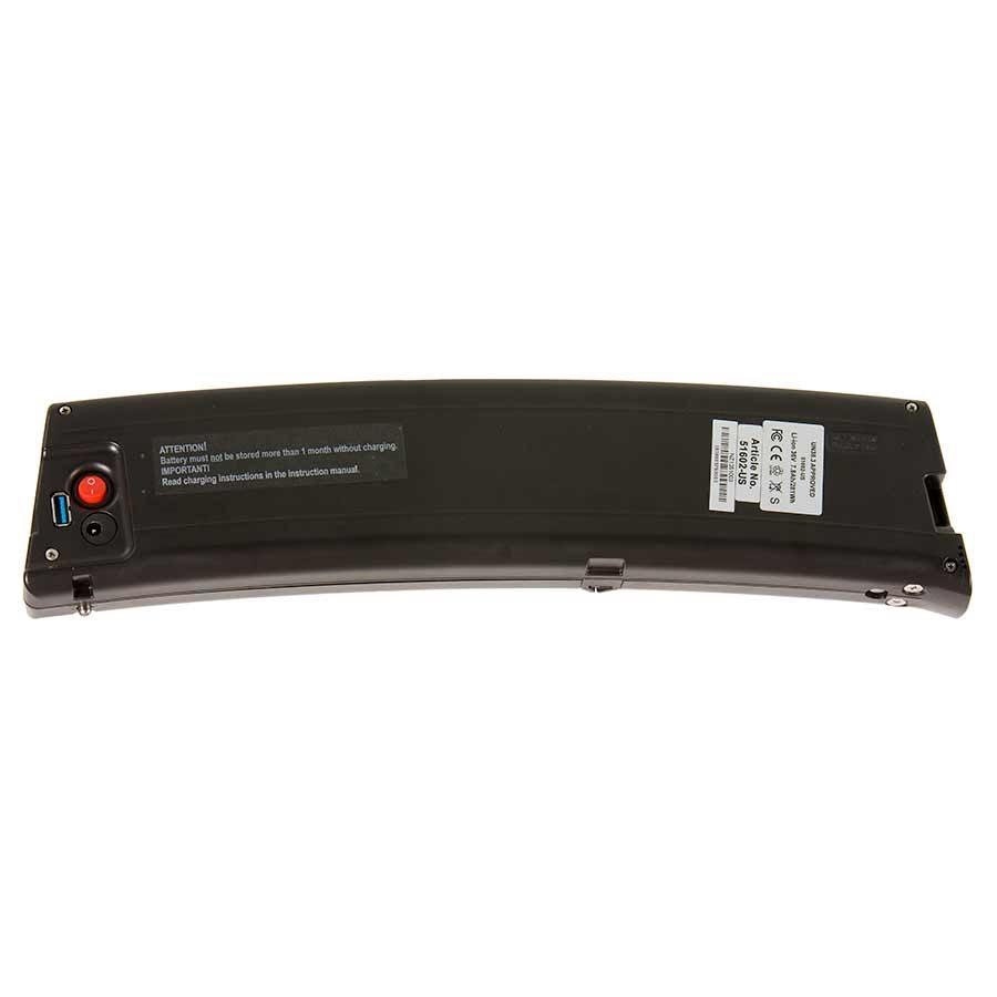 Batterie DT4 (pour Atwater)