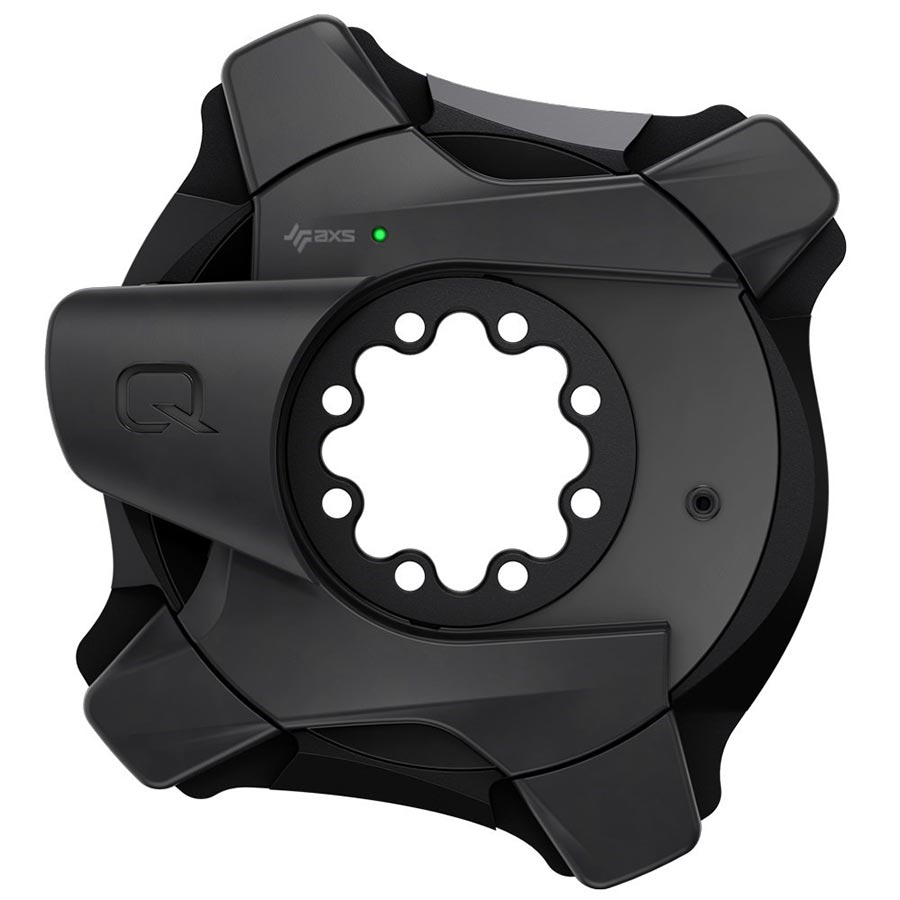 AXS Quarq Powermeter Spider