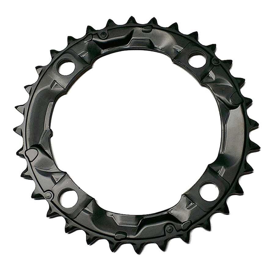 38D Acera FC-M361 Noir
