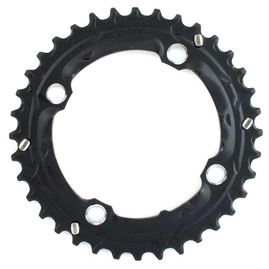 36D SLX FC-M665 Noir