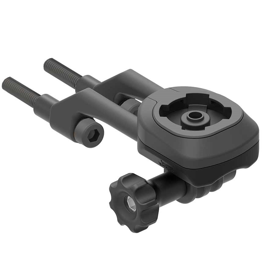 Direct X-Lock