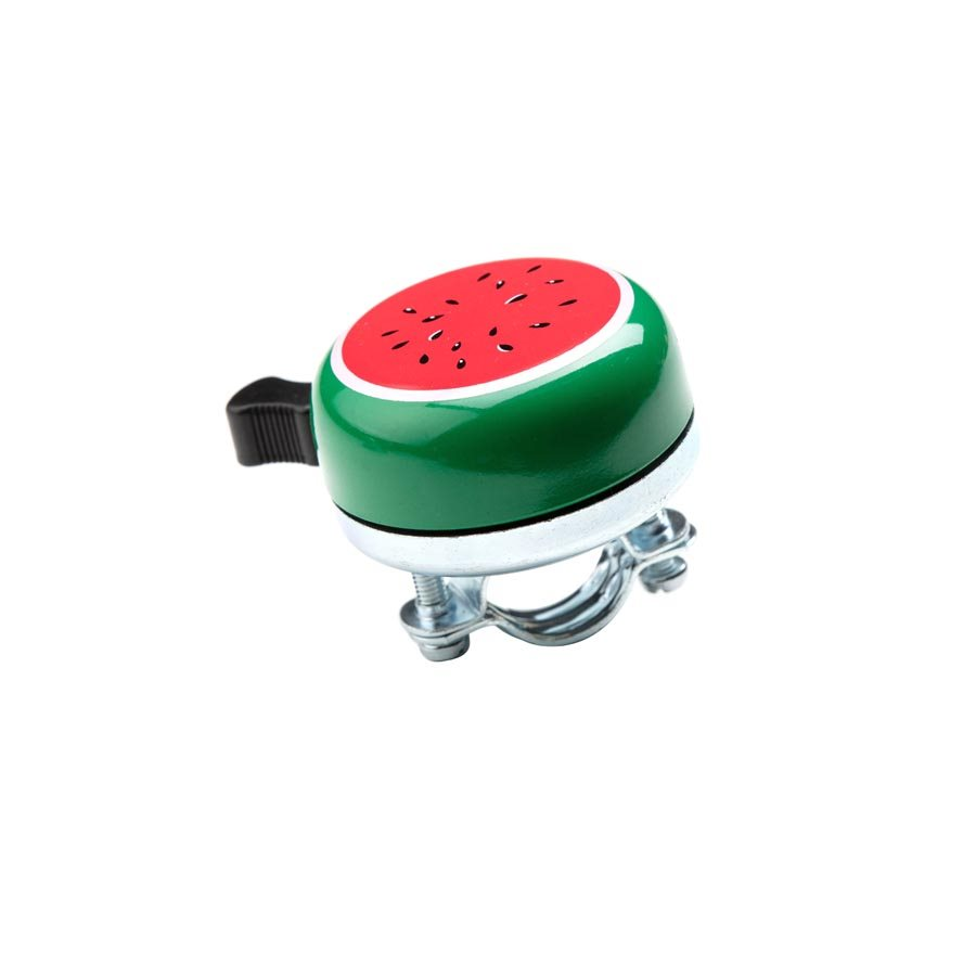Ring-A-Ling Watermelon