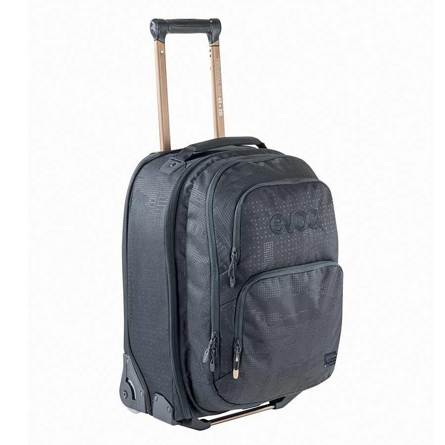 Terminal Bag