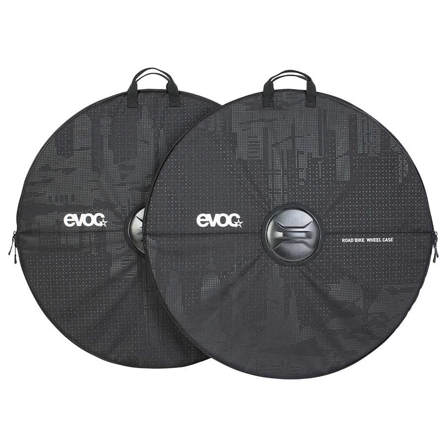 Road Bike Wheel Cases