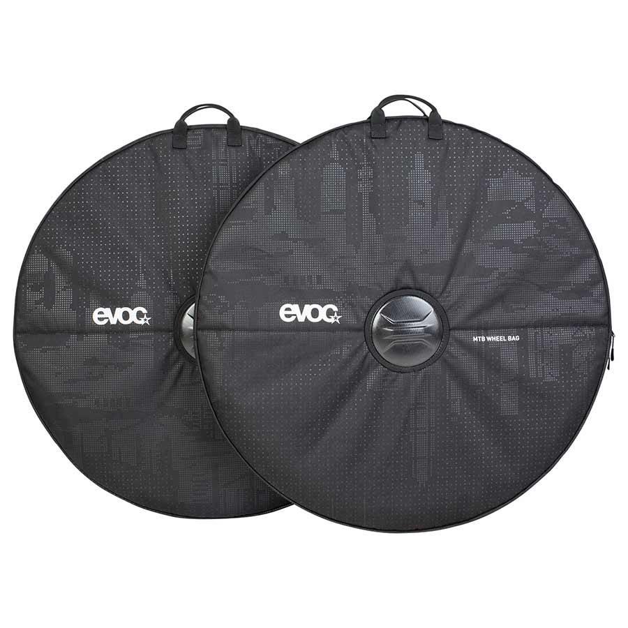 MTB Wheel Bags