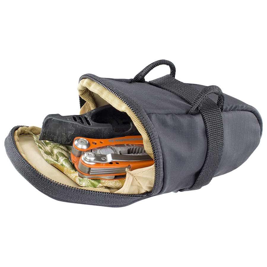 Seat Bag S