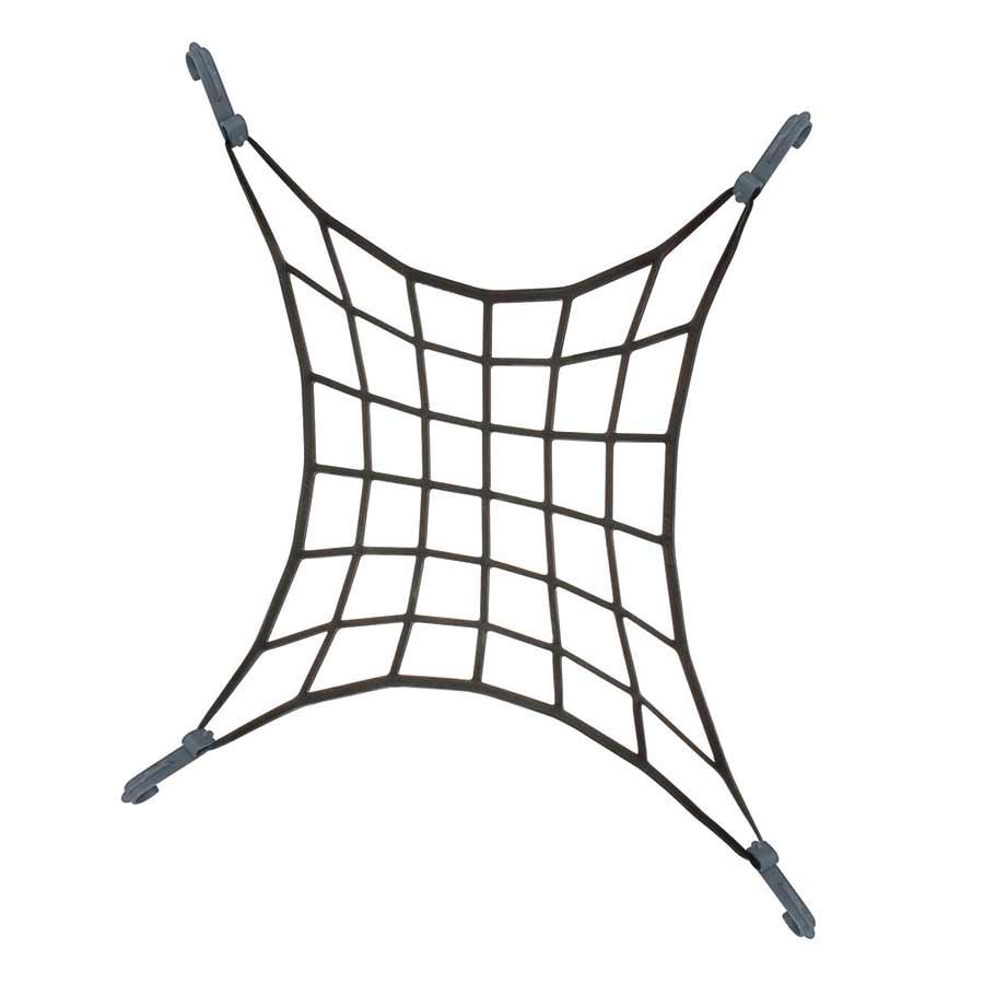 Elasto Net