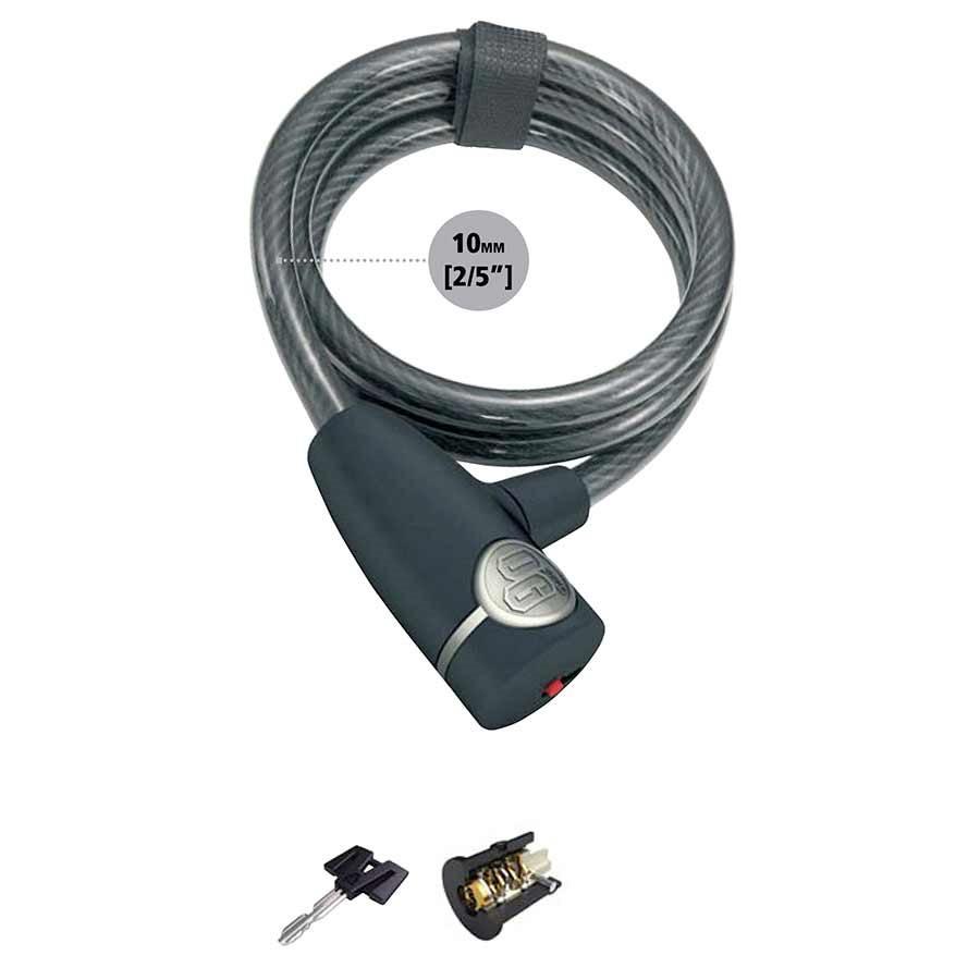 OG Cadenas a Cable