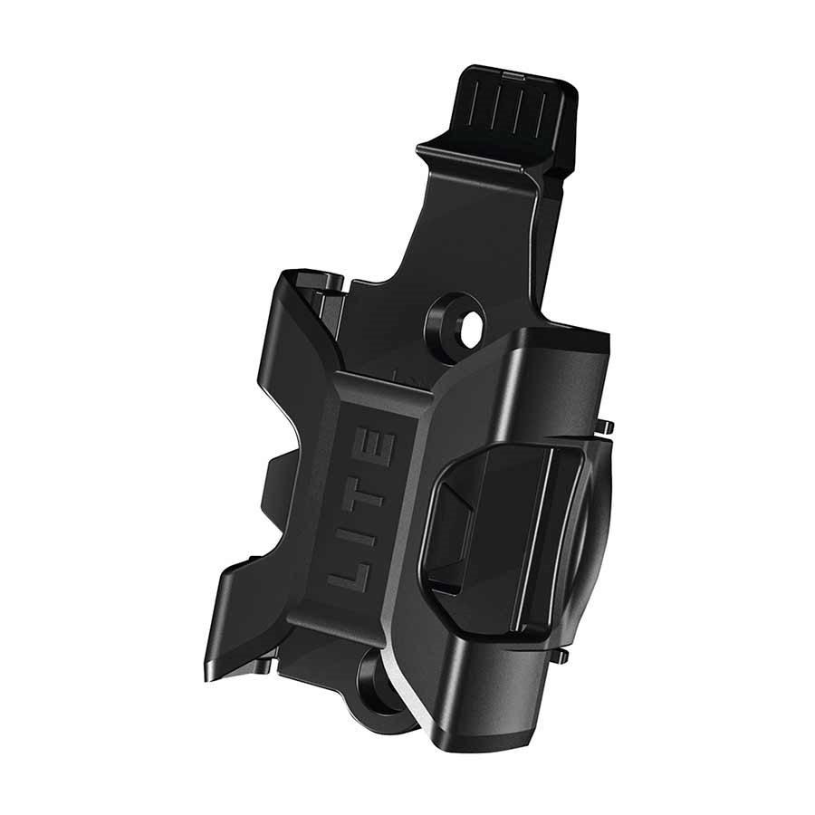Fixation Bordo Ugrip Lite Mini 6055