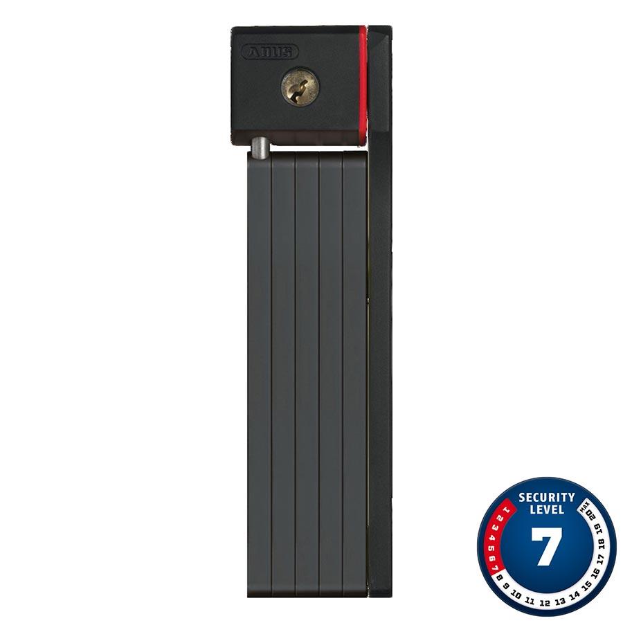 Bordo uGrip 5700 SH