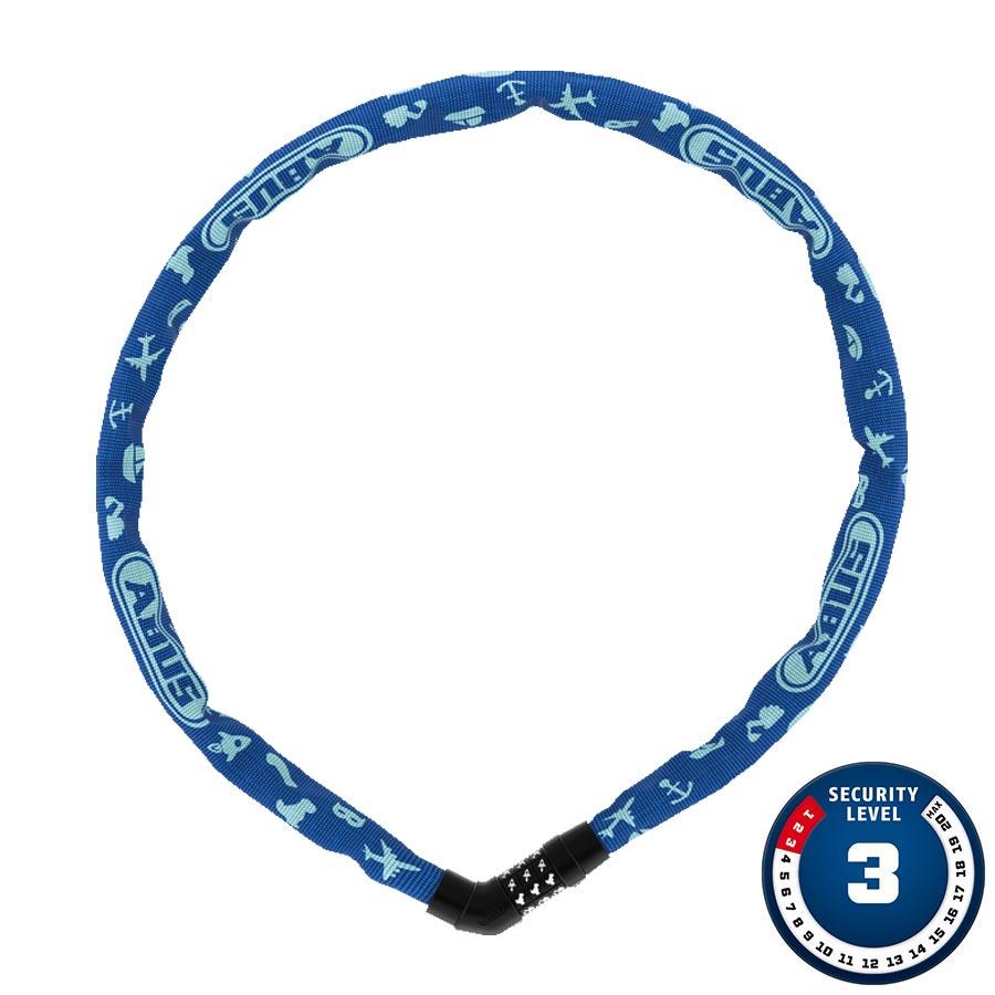 Steel-O-Chain 4804C
