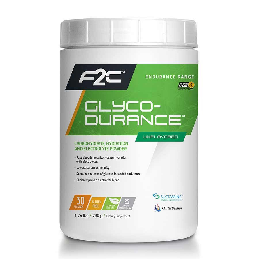 Glyco-Durance