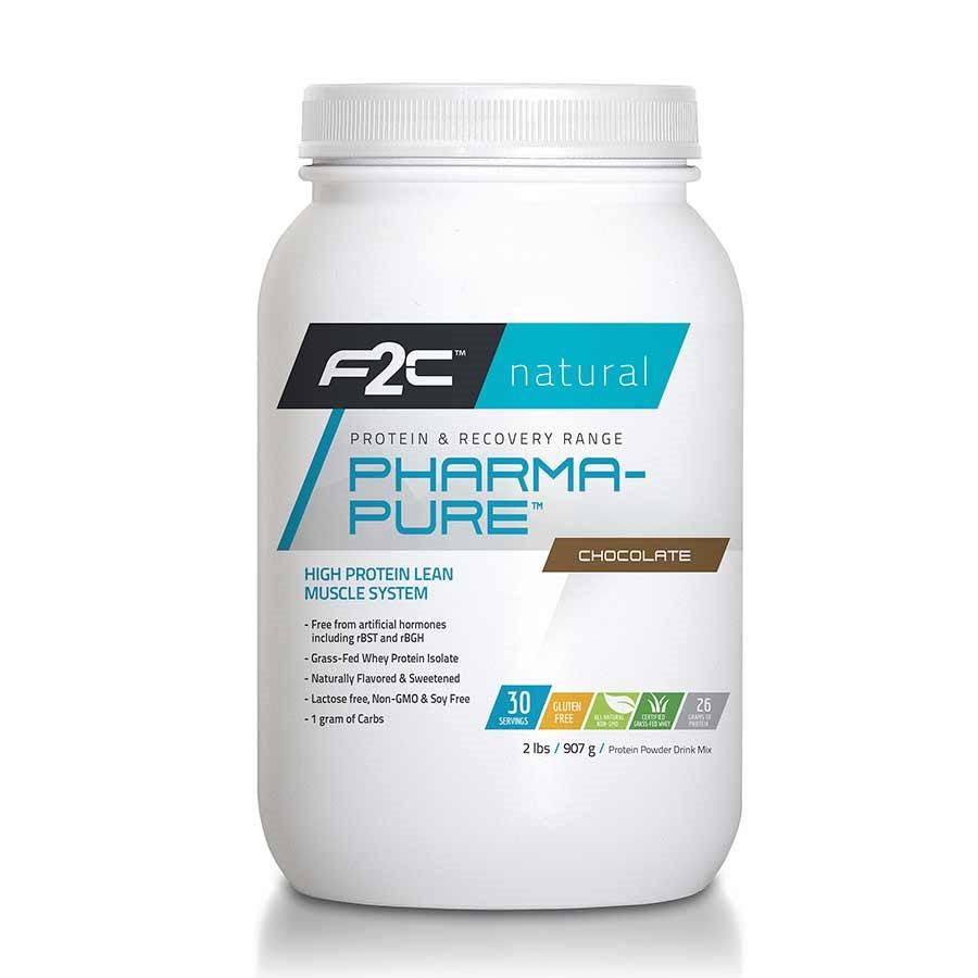 Pharma-Pure
