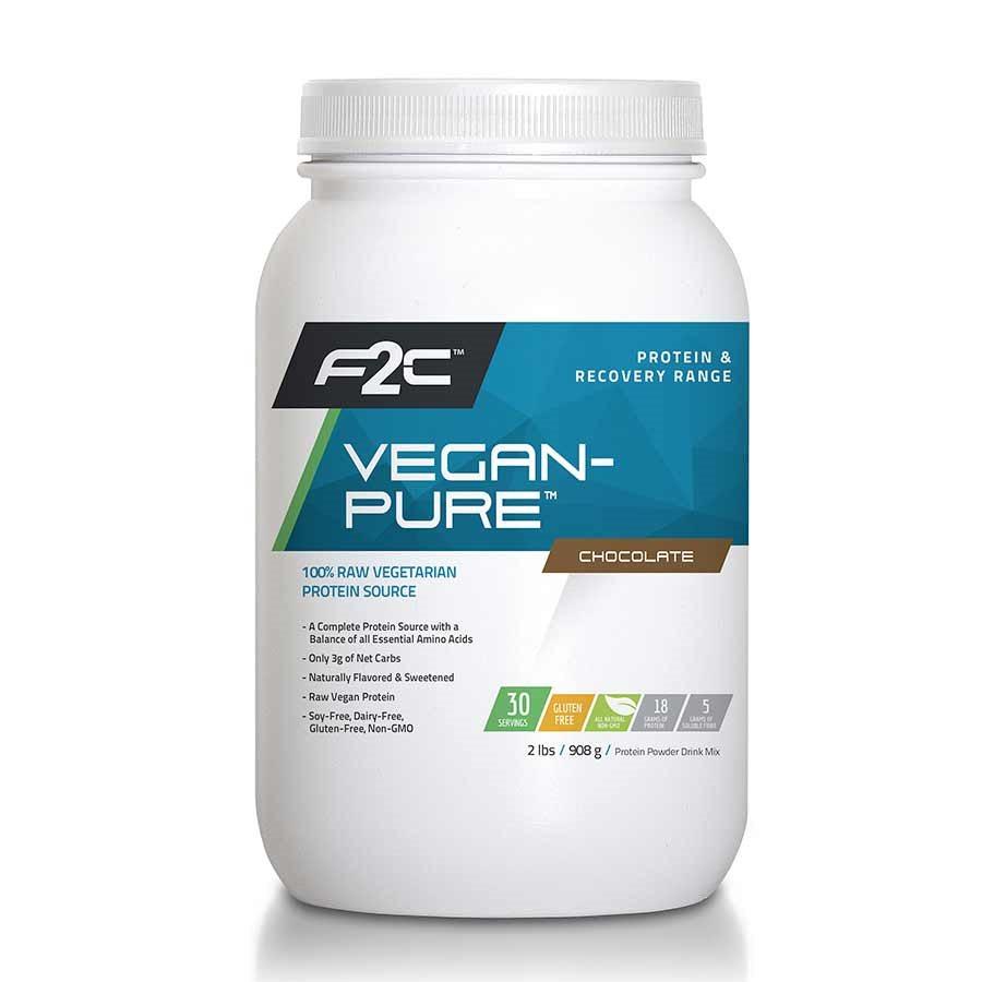 Vegan-Pure