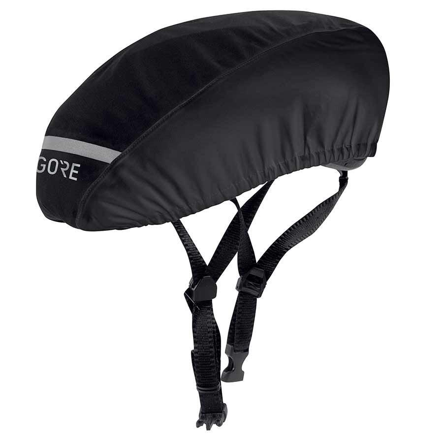 C3 GTX Couvre-casque