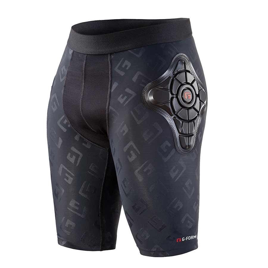 Pro-X Short pour Hommes