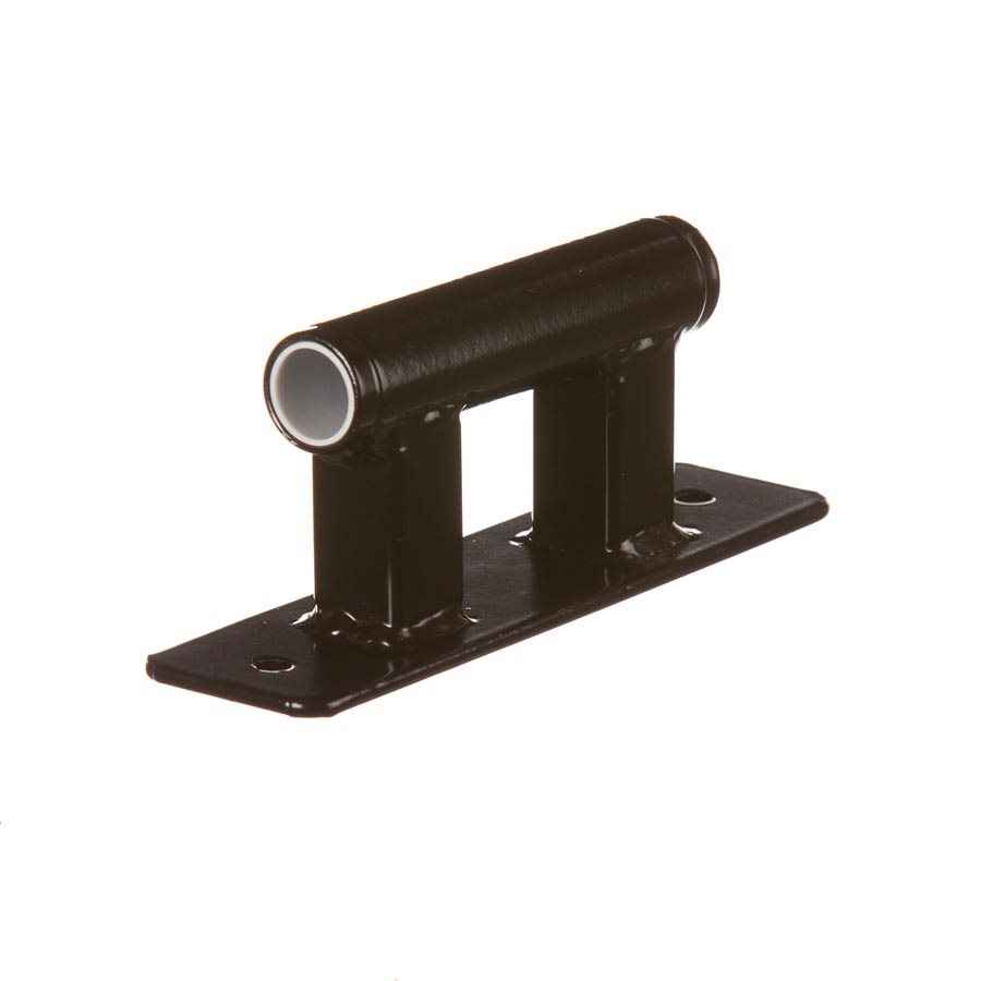 Support pour fourches Thru-Axle 15x100mm