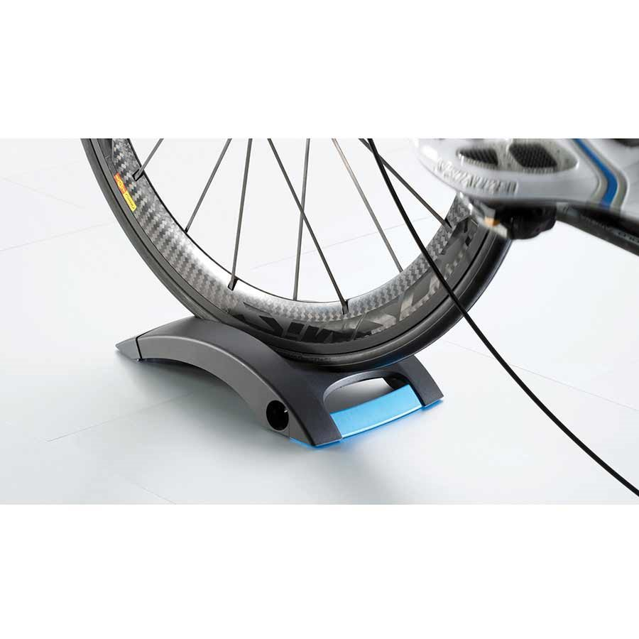 Support de Roue Avant Skyliner