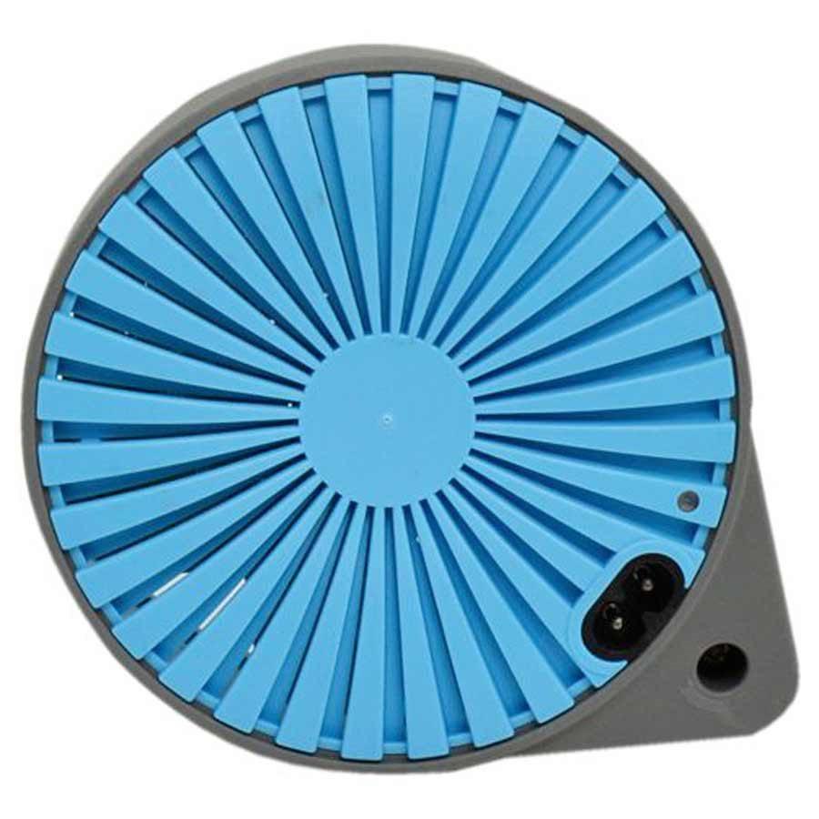 Tacx T2181.25 Vortex Smart Electro Unit