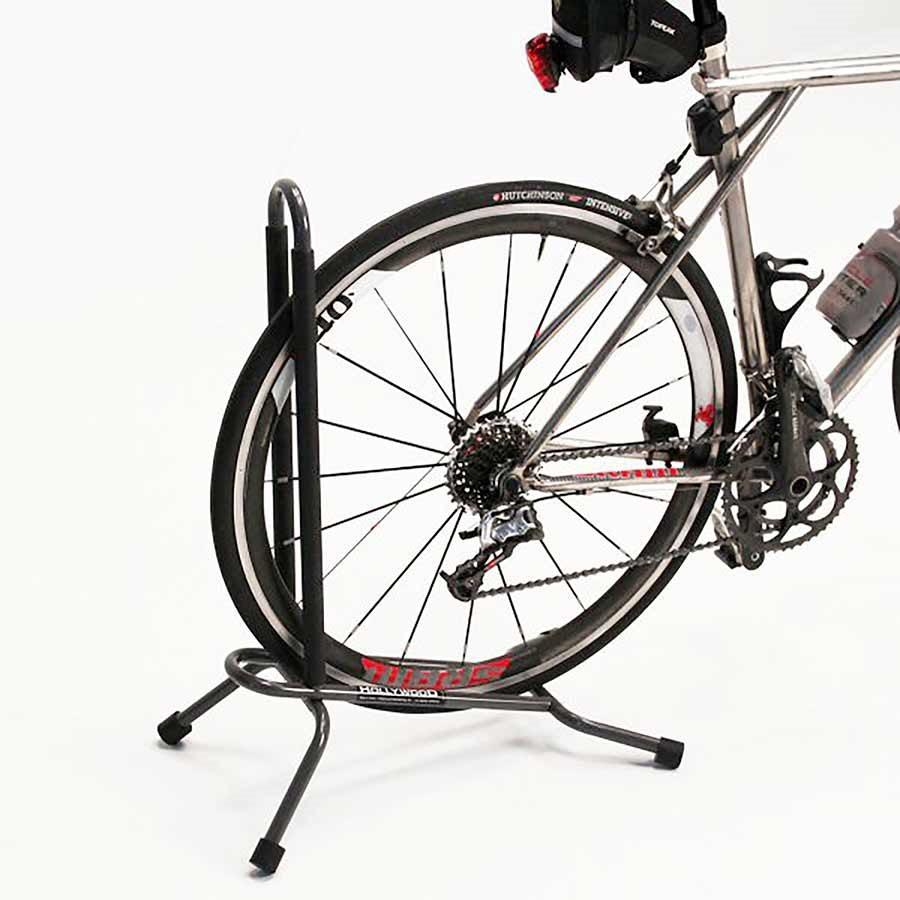 PS1 Single Bike Stand