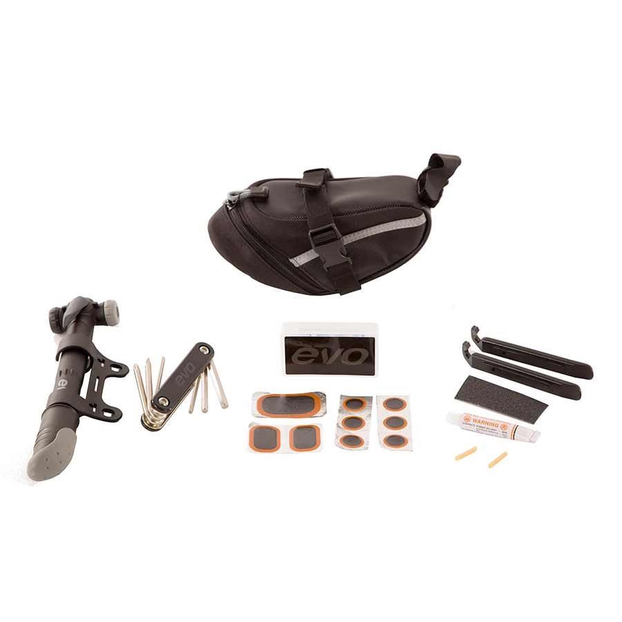 RR-1 Sacoche d'outils