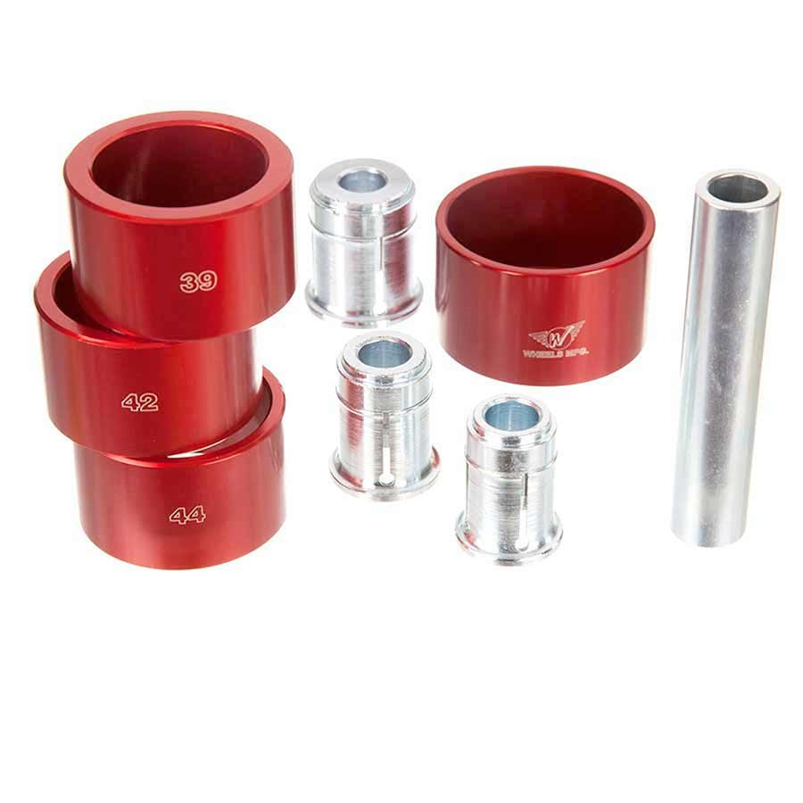 BB-EXT BB Bearing Extractor