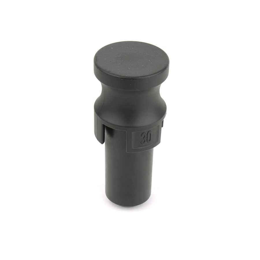 Outil d'installation de cache-poussiere 30 mm