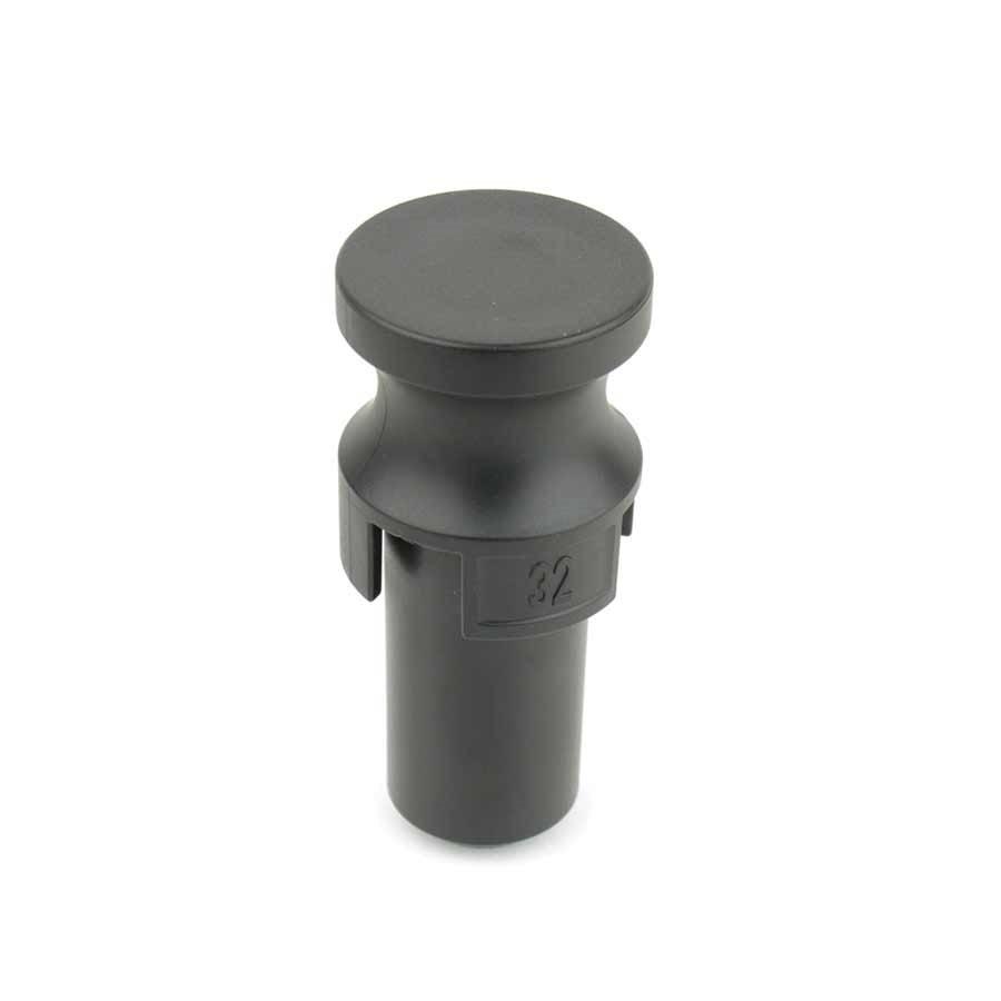 Outil d'installation de cache-poussiere 32 mm
