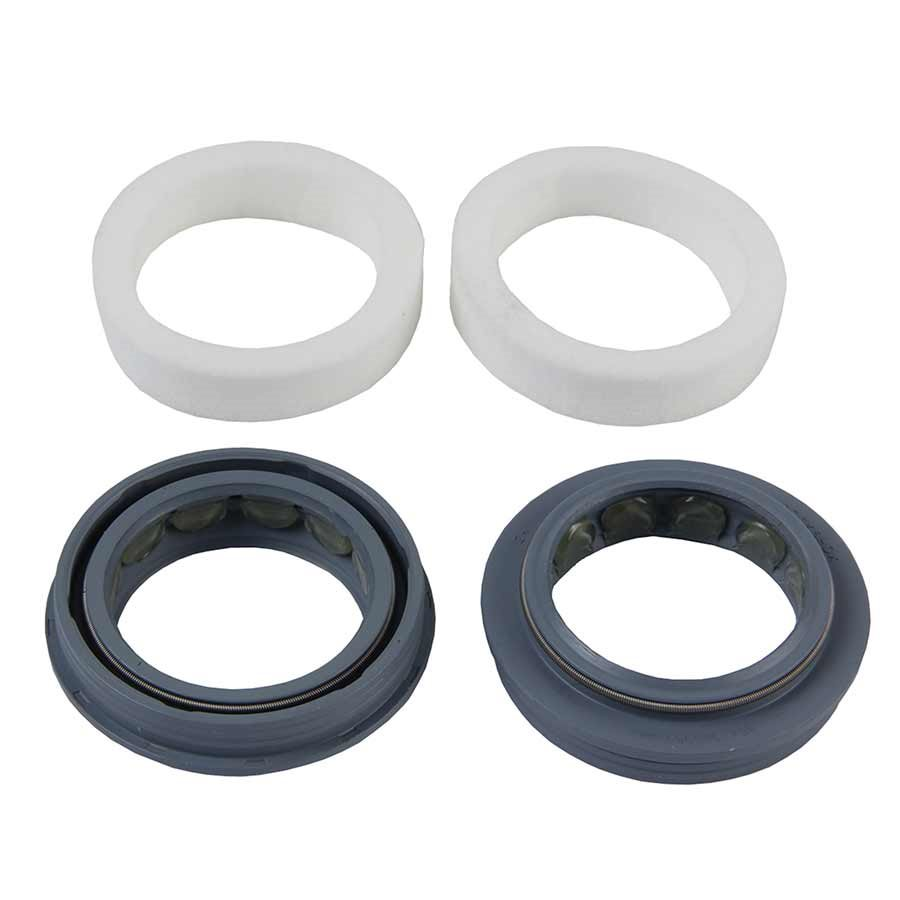 Sid/Reba Dust Seal/Foam Ring - 11.4015.489.010